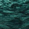 Lion Brand Emerald Vel-Luxe Yarn (4 - Medium)