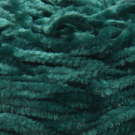 Lion Brand Emerald Vel-Luxe Yarn (4 - Medium)
