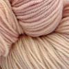 Manos del Uruguay Dusty Pink Alegria Yarn (1 - Super Fine)