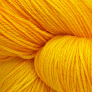 Manos del Uruguay Sunflower Alegria Yarn (1 - Super Fine)