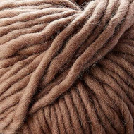 Sugar Bush Copper Chill Yarn (6 - Super Bulky)