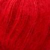 Sugar Bush Red Sky Drizzle Yarn (0 - Lace)