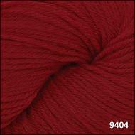 Cascade Ruby 220 Solid Yarn (4 - Medium)