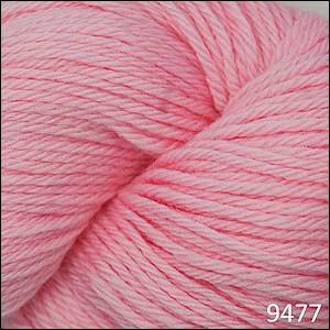 Cascade Tutu 220 Solid Yarn (4 - Medium)