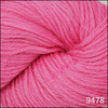 Cascade Cotton Candy 220 Solid Yarn (4 - Medium)