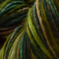 Manos del Uruguay Jungle Silk Blend Space-Dyed Yarn (3 - Light)