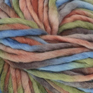Sugar Bush Meadow Mist Chill Yarn (6 - Super Bulky)