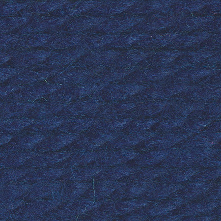 Lion Brand Navy Wool-Ease Thick & Quick Yarn (6 - Super Bulky)