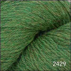 Cascade Irelande 220 Heather Yarn (4 - Medium)