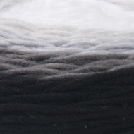 Lion Brand Granite Mandala Roving Yarn (3 - Light)