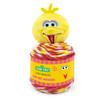 Lion Brand Big Bird Sesame Street One Hat Wonder Yarn (4 - Medium)