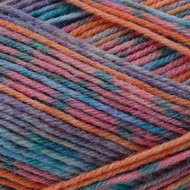 Opal Deap Sea Swings Adventure Yarn (1 - Super Fine)