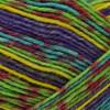 Opal Sun Dance Adventure Yarn (1 - Super Fine)