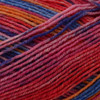 Opal Slapstick Comedy Yarn (1 - Super Fine)