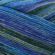 Opal Joke Comedy Yarn (1 - Super Fine)