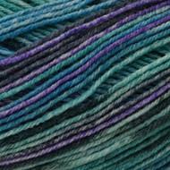Opal Sketch Comedy Yarn (1 - Super Fine)