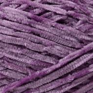 Bernat Lavender Sprite Baby Velvet Yarn (4 - Medium)