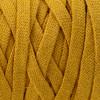 Hoooked Yarn Harvest Ocre Ribbon XL Yarn (6 - Super Bulky)