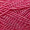 Scheepjes Rhodochrosite Stone Washed Yarn (2 - Fine)