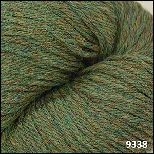 Cascade Lichen Heather 220 Heather Yarn (4 - Medium)