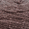 Lion Brand Jasper Date Nights Yarn (4 - Medium)