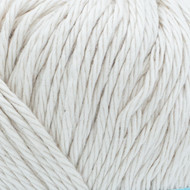 Lion Brand Vintage Pima Cotton Yarn (4 - Medium)