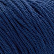 Lion Brand Blueprint Pima Cotton Yarn (4 - Medium)