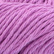 Lion Brand Mulberry Pima Cotton Yarn (4 - Medium)