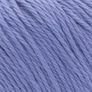 Lion Brand Rain Cloud Pima Cotton Yarn (4 - Medium)