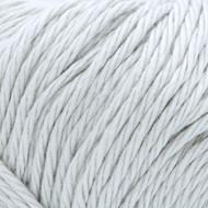 Lion Brand Stone Pima Cotton Yarn (4 - Medium)
