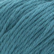 Lion Brand Dragonfly Pima Cotton Yarn (4 - Medium)