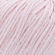 Lion Brand Mademoiselle Pima Cotton Yarn (4 - Medium)