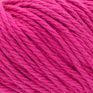 Lion Brand Cabaret Pima Cotton Yarn (4 - Medium)