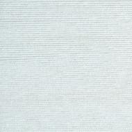 Lion Brand White Coboo Yarn (3 - Light)
