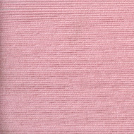 Lion Brand Pink Coboo Yarn (3 - Light)