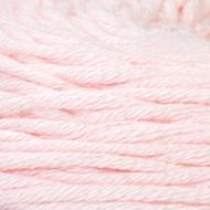 Lion Brand Pale Pink Coboo Yarn (3 - Light)