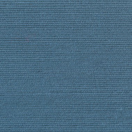 Lion Brand Denim Coboo Yarn (3 - Light)
