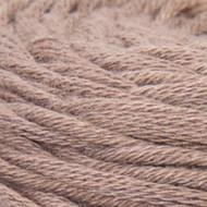 Lion Brand Taupe Coboo Yarn (3 - Light)