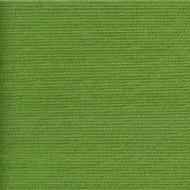 Lion Brand Grass Green Coboo Yarn (3 - Light)