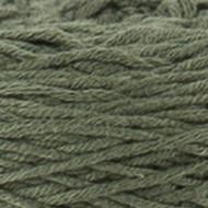 Lion Brand Olive Coboo Yarn (3 - Light)