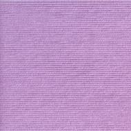 Lion Brand Lilac Coboo Yarn (3 - Light)