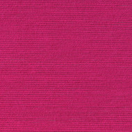 Lion Brand Magenta Coboo Yarn (3 - Light)