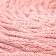 Lion Brand Mauve Coboo Yarn (3 - Light)