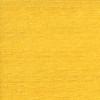 Lion Brand Yellow Coboo Yarn (3 - Light)