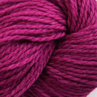 Cascade Magenta 220 Sport Weight Yarn (3 - Light)