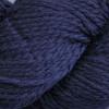 Cascade Navy 220 Sport Weight Yarn (3 - Light)
