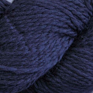 Cascade Navy 220 Sport Weight Yarn (3 - Light)