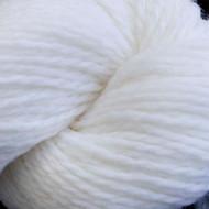 Cascade White 220 Sport Weight Yarn (3 - Light)