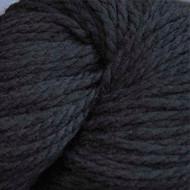 Cascade Black 220 Sport Weight Yarn (3 - Light)