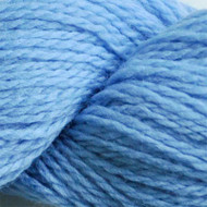 Cascade Robin Egg Blue 220 Sport Weight Yarn (3 - Light)